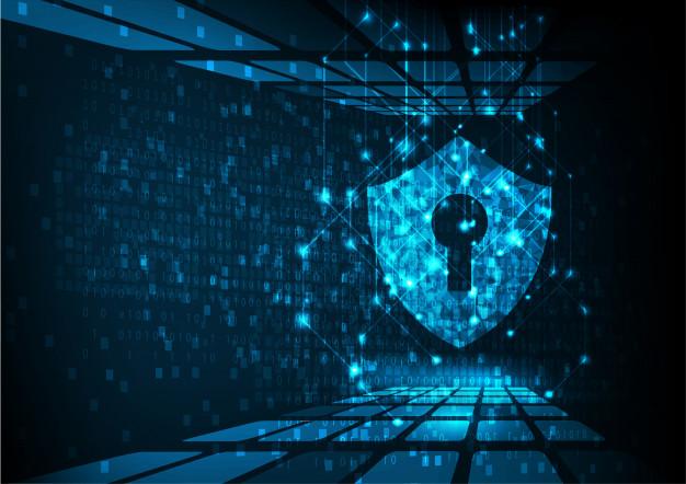 Consultoría Ciberseguridad